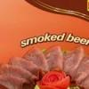 Smoked Beef_convenient