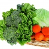 vegetables-basket-1460409-1280x960