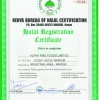 halal-certificate-to-31mar2017