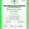 halal-certificate-to-31mar2017