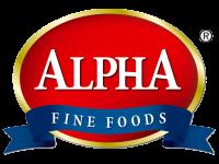 Alpha Fine Foods – 100% Natural, 100% Healthy