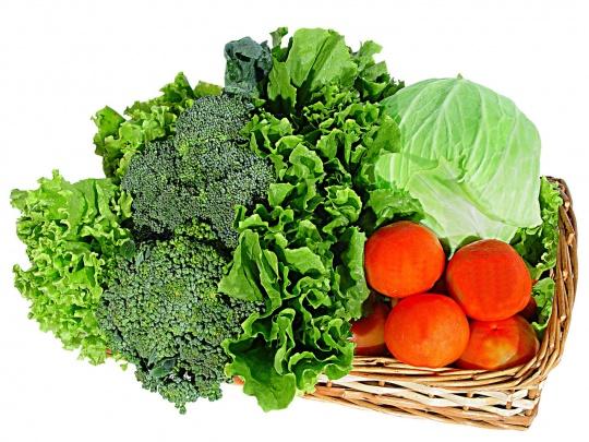 vegetables-basket-1460409-1280x960