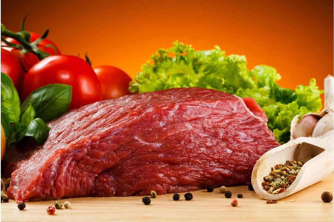 beef alpha fine foods